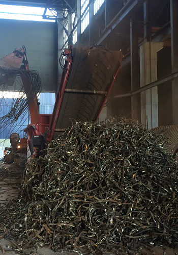 scrap-metal-recycling.jpg